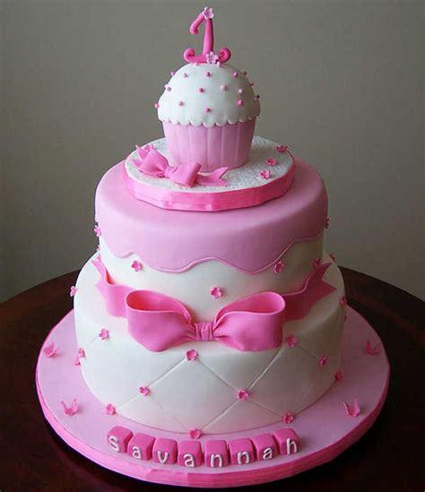 imagenes tortas groseras 191 cupcakes o tortas 161 lo que est 225 s buscando para el primer