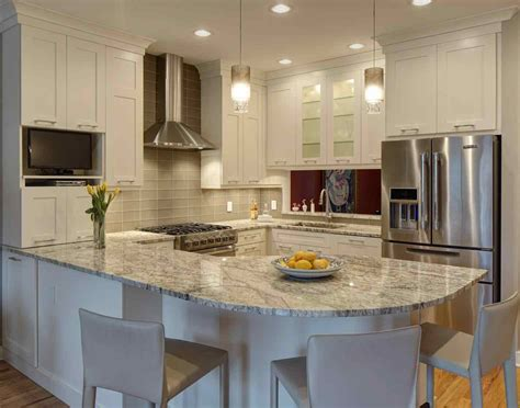 how to keep kitchen cabinets clean the details modern s with dark wood floors fireplace