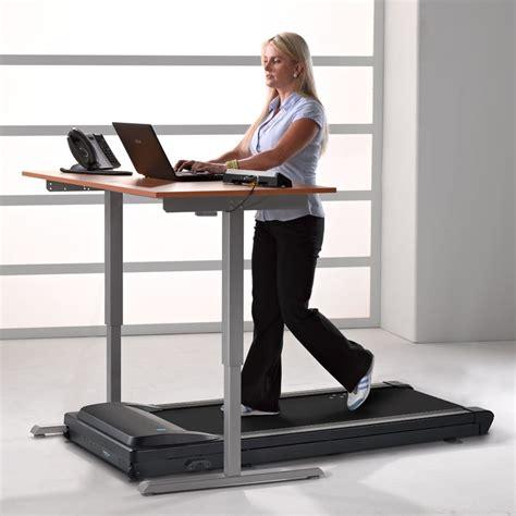 TR1200 DT3 Under Desk Treadmill   Workplace Partners