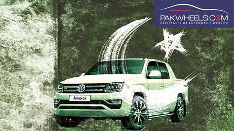 volkswagen pakistan pak wheels news owler