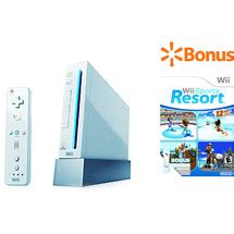 Wii Console At Walmart With 50 Gift Card - hot wii bundle deal hurry coupons and freebies mom