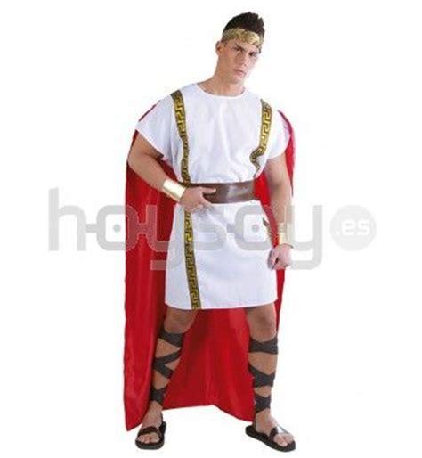 fe en disfraz 1603969365 las 25 mejores ideas sobre disfraz griego en y m 225 s traje de diosa griega toga traje
