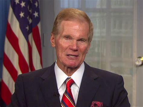sen bill nelson calls for federal investigation of floridas florida senator bill nelson calls on congress to act