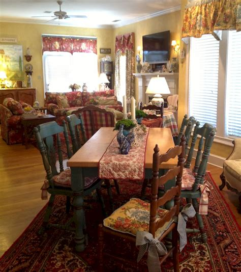 french country dining room decor 60 french country dining room table decor ideas