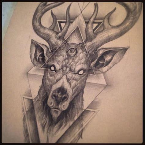 illuminati tattoos best 25 illuminati ideas on new