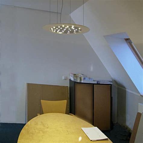 beleuchtung dresden inlicht dresden led designerleuchten m 246 bel einbauleuchten