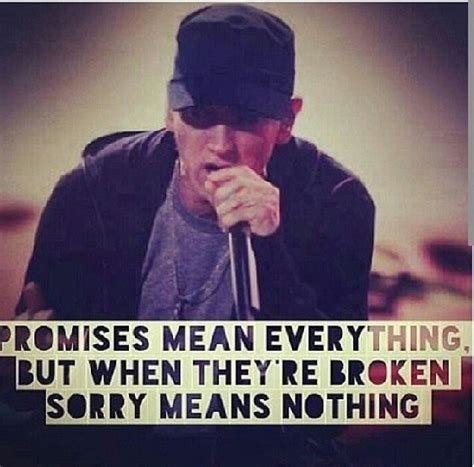 Eminem Quotes Quotes By Eminem Quotesgram