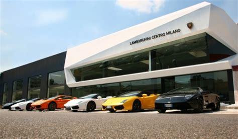 Lamborghini Car Dealers Image Gallery Lamborghini Dealer