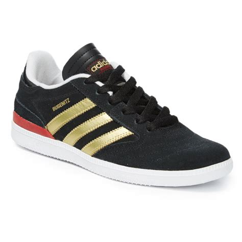 adidas boys sandals adidas busenitz j shoes boys evo outlet