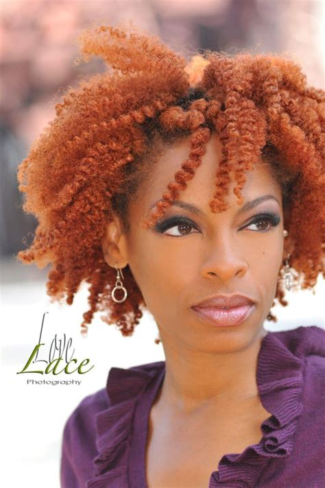 natural hairstyles with dye diy natural hair care tips for maintaining healthy dye