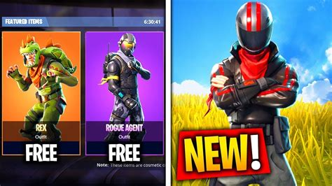 what fortnite skins are out how to get new free skins in fortnite new legendary