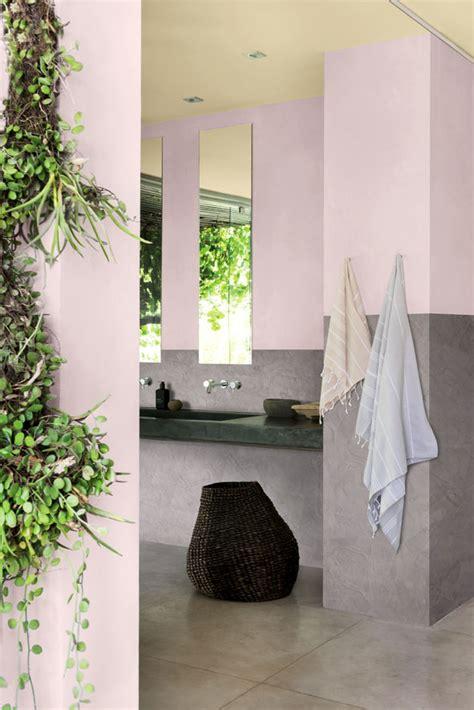 Keran Air Warna Putih 12 In 12 inspirasi desain kamar mandi minimalis uzone