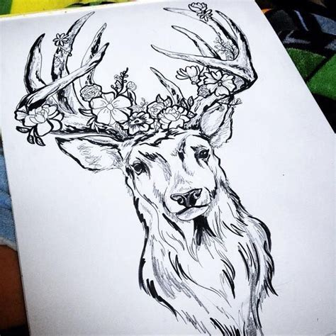 tattoo illustration pinterest 1000 drawing ideas on pinterest draw hipster drawings