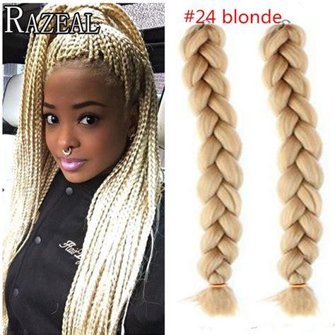 hair styles on wool compra trenzas africanas online al por mayor de china