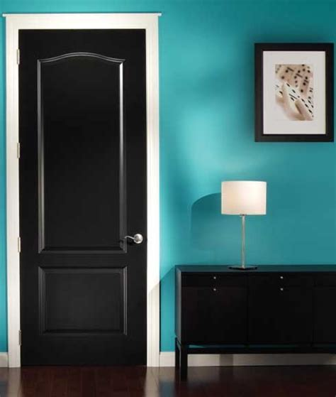 17 best images about interior door styles on