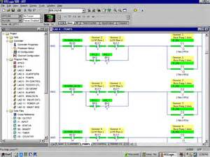 Ladder logic examples and plc programming examples ladbrokes free bets