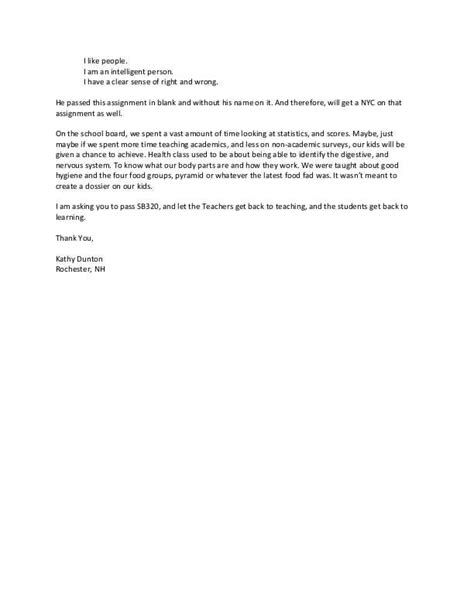 Letter Of Intent To Homeschool Form Best Custom Paper Writing Services Letter Of Intent Homeschool