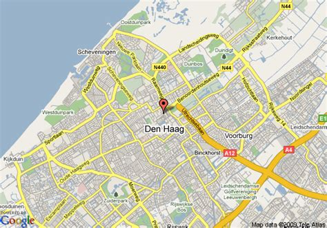 netherlands the hague map hotel des indes the hague the hague deals see hotel