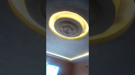 Cache Lumiere Plafond by Faux Plafond Staff Lise Simple Cache Lumi 232 Re