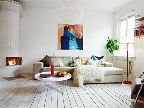 fascinating living room colors ideas natural paint colors ein kunstvolles cooles wohnzimmer einrichten design und