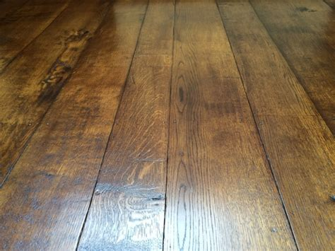 random pattern wood floor solid and engineered oak flooring manufacture and installation