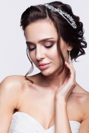 synergy hair beauty in studley warwickshire synergy hair beauty beauty treatments beauty salon studley warwickshire