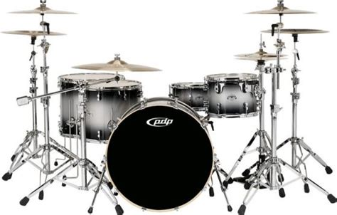 imagenes baterias musicales dw world of music drums