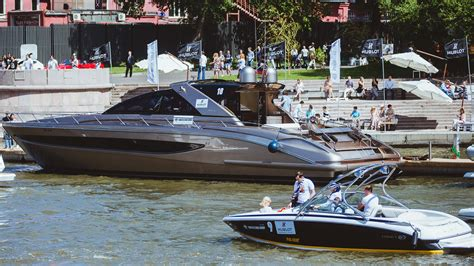 formula boats europe the first edition of the power boat racing in the heart of