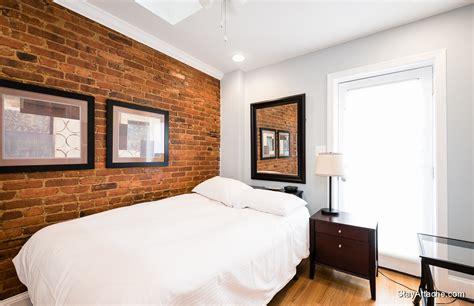 attache corporate housing attache corporate housing 28 images 221 e ne washington dc 20002 in capitol hill