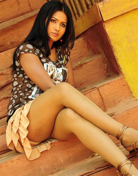 best pics galleries gallery south indian craziest photo collection