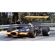 John Surtees Spain 1969 By F1 History On DeviantArt