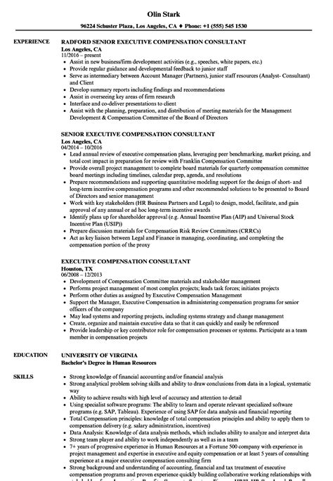 Health And Safety Consultant Cover Letter by Occupational Health Sle Resume Cisco Voice Engineer Cover Letter