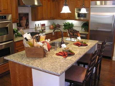 Kitchen Staging Ideas by The World S Catalog Of Ideas
