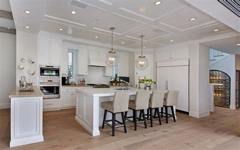 kitchen pendant lighting for the amazing kitchen one