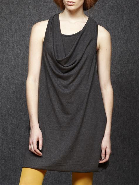 Dres Oliver oliver dress robes bodybag by jude