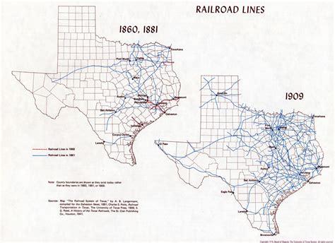 railroad map of saladogt railroads