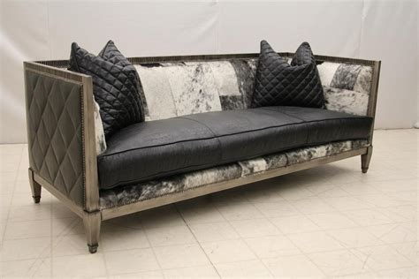 wood frame sofa furniture modern wood frame sofa l458 05