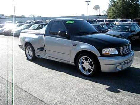 Ford Lightning For Sale Craigslist by Ford F150 Lightning For Sale Craigslist Bestnewtrucks Net