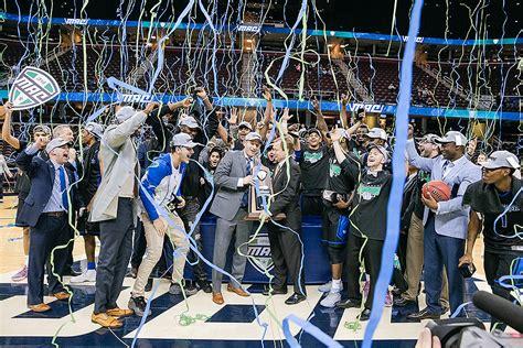 university at buffalo basketball schedule 2016 college basketball scores buffalo all basketball scores info