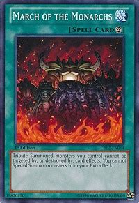 Yugioh Ether The Heavenly Monarch Original march of the monarchs cosmo blazer yugioh gaming store for cards miniatures