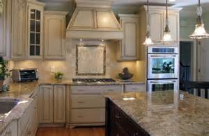 roslyn kitchen cabinet creations