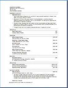Resume Sample Normal by Normal Resume Format Download Fashion Online Magazine