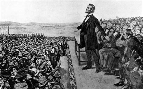 did abraham lincoln want to free the slaves not the great emancipator 10 quotes abraham