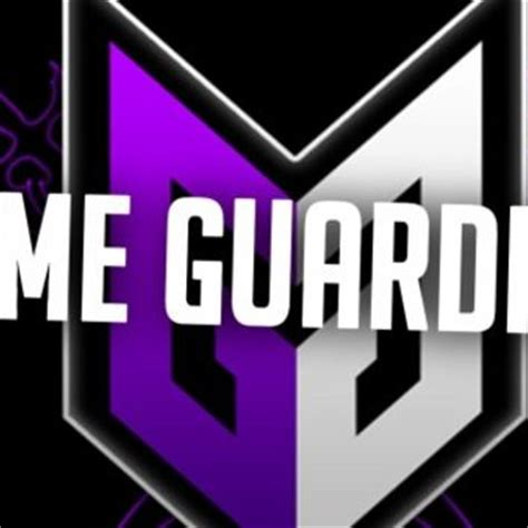 download game mod apk no root gameguardian apk no root for android from apkappslist com