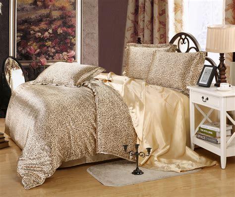 raumtemperatur schlafzimmer billige king size schlafzimmer sets m 246 belideen