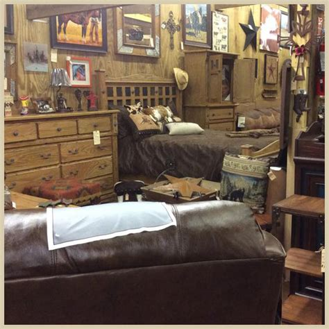 home decor stores jacksonville fl home decor stores in jacksonville fl furniture store