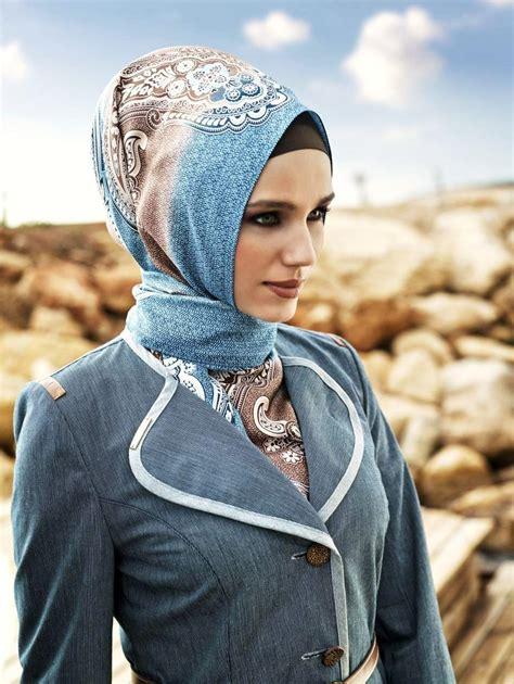 Turkishs Style style turkish style