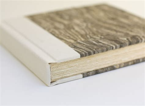 Handmade Journal Covers - 17 best images about bookbinding on