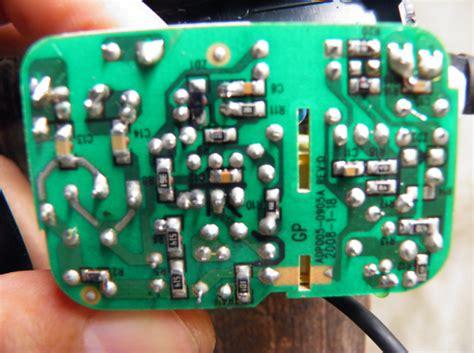 Jual Rak Komponen Elektronik jual satu set komponen mesin tetas lengkap rak otomatis