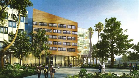 university of miami housing university of miami proposes 100m student housing expansion south florida business
